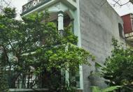 Chuyển nhà cần bán nhà gấp tại Thụy Phương: DT 84m2, 3 tầng, MT 4,7m, giá 2,75 tỷ