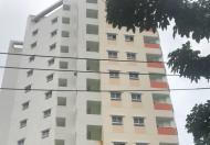 Cho thuê căn hộ Khang Gia Quận 8, (Chợ Phạm Thế Hiển), DT 60m2, 2PN, giá 6 triệu/tháng
