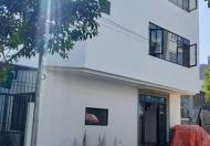 Bán nhà Mặt Tiền Đường A6 - khu tái định cư VCN Phước Hải