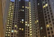 Cần bán gấp căn hộ Richstar dự án Novaland đường Hòa Bình, Quận Tân Phú