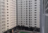 Cho thuê căn hộ mới bàn giao Tara Residence, Tạ Quang Bửu, Q8, diện tích 64m2, 2 phòng ngủ