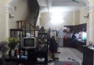Bán nhà Trường Chinh, Tôn Thất Tùng 65m2 lô góc ở ngay giá 50triệu/m2