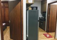Chính chủ bán gấp căn hộ 85m2, 3PN HH2B Dương Nội, 2 ban công, view đẹp thoáng, LH: 0918.666.196
