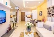 Bán suất ngoại giao chung cư 60 Hoàng Quốc Việt - Bộ Quốc Phòng