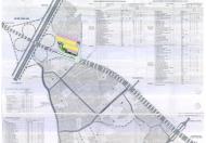Vị Trí Vàng, Dự án Đất Nền, MT Vành Đai 2-Ngã Tư Bình Thái- Xa lỘ Hà Nội- Phước Long B. Q9