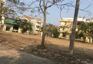 Cần bán đất 85,2m2 khu đô thị Hồ Đá giá 18.5tr/m đã có sổ LH 0936778928