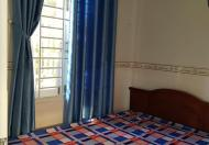 Cho thuê nhà 40/25 Tân An - 0969931099