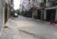 Bán nhà HXH Phan Văn Hân, P17, Q. Bình Thạnh, DT: 4x30m, CN: 115m2, giá chỉ: 9.9 tỷ