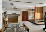 Cho thuê căn PN Techcons - Phan Xích Long, đầy đủ nội thất, vị trí thuận lợi