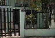 Bán nhà hẻm 5m Lê Hoàng Phái, Phường 17, 5x17,2m, giá 5,5 tỷ