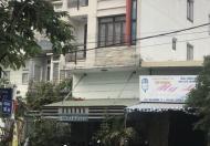 Bán lô đất 2 MT đường Man Thiện, p. Tăng Nhơn Phú A, Q. 9, 4.8 tỷ, 50.6m2