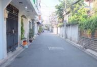 Mini villa 14x16m Nguyễn Thượng Hiền, P5, Q Bình Thạnh, giá siêu rẻ: 17.2 tỷ