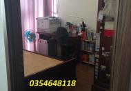 Chính Chủ Cần Bán Căn Hộ Eco Geen City, 2 Phòng Ngủ, 2 Vệ Sinh, Giá 29.5 Tr/m2
