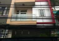 Bán đất HXH đường 22, Phước Long B, Q. 9, CN 51m2, giá 3.5 tỷ