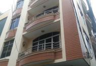 Bán nhà HXH 5m đường Tân Phước, Q. 10