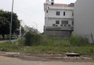 Cần bán đất mặt tiền đường Dương Bạch Mai, Quận 8, chính chủ, giá bèo