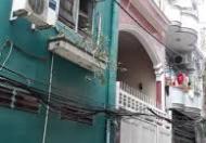 Bán nhà ngõ phố Nguyễn Cao - dt 88m x 5 tầng khu vực HBT chỉ 5,7 tỷ. LH: 0931783111- Mr.Công