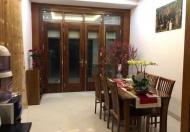 Bán nhà đẹp phố Thành Công, DT 35m2, 5 tầng. Giá 3.3 tỷ. LH: 0367968362.