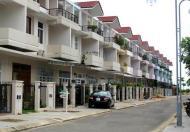 Bán biệt thự Liền Kề TT2 khu nhà Ở 96 Nguyễn Huy Tưởng, Thanh Xuân,HN