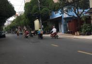 Bán nhà Trần Quang Cơ, P. Phú Thạnh, Q. Tân Phú, DT: 4x20m, 2 lầu, ST, giá 9.4 tỷ