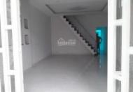 Cho thuê nhà nguyên căn gần chợ An Nhơn, hẻm 72, đường 30, P. 6, Q. Gò Vấp, LH: 0987510217