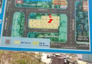 Bán gấp lô đất hẻm 5m, 141 đường 22 thông đường 339, P. Phước Long B, Quận 9