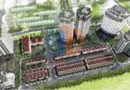 Do chuyển công tác gia đình bán căn tại CT1 Yên Nghĩa, Hà Đông, chỉ 11,5tr/m2, LH 0392526254