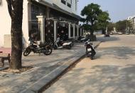 Cho thuê tòa nhà thương mại - văn phòng, trụ sở công ty tại Khuất Duy Tiến – Thanh Xuân
