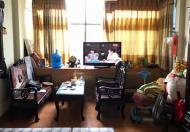 Bán biệt thự 200m2 Bà Huyện Thanh Quan, Q3, 4tầng, HĐ 105 triệu/th, 42 tỷ