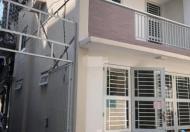 Cần bán gấp nhà HXH 4,2x8m cư xá Phan Đăng Lưu, P3, Bình Thạnh