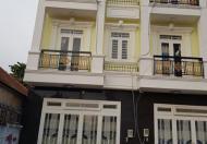 Bán nhà riêng tại Đường Dương Thị Mười, Phường Hiệp Thành, Quận 12, Tp.HCM diện tích 34m2  giá 1,460 Triệu