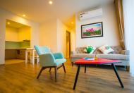 Cho thuê căn hộ 3PN Greenbay Premium Bãi Cháy, Hạ Long, Quảng Ninh