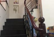 Nhà HXH ngay đường Số 21, gần Quang Trung, giá chỉ 5,3 tỷ, nhà 3 tấm, LH: 0938.399.622