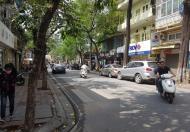 Cần bán nhà ở phố Nguyễn Đình Chiểu, ở ngay, giá rẻ bất ngờ