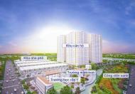 Ai nhanh tay hơn 10 căn nhà phố cuối cùng hàng CĐT của siêu dự án NBB City Gate 3, LH 0932614079