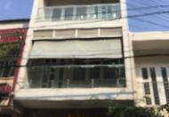Bán nhà Trần Thiện Chánh, Quận 10, DT 5x20m, nhà 3 lầu, giá 20.9 tỷ