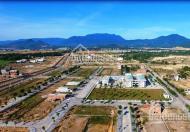 Ngày 29/3 chính thức mở bán dự án Golden Hill khu C1, C3 nhận giữ chỗ với 500tr/vị trí . Lh 0899856338