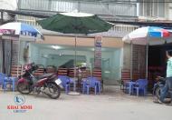Phòng trọ có máy lạnh, ban công, gần ĐH Hutech, 441/79 Điện Biên Phủ, Bình Thạnh