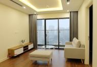 Mở bán tòa nhà thương mại - giá rẻ - chỉ 26,5 tr/m2 đường Hoàng Quốc Việt, HN