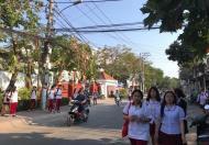 Bán nhanh lô đất đường Hồ Bá Phấn, Phước Long A, Quận 9
