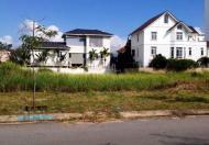 Đất mặt tiền đường nội bộ Tạ Quang Bửu thuộc Phường 5, quận 8, giá 60 triệu/m2 thương lượng