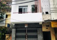 Bán nhà HXH đường Phạm Viết Chánh, Q. 1, DT 70m2, giá 17.5 tỷ