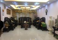 Cho thuê Biệt thự giá hấp dẫn tại Trần Đăng Ninh, 217m2