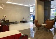 Cần chủ sở hữu mới cho CH Newton Residence 2 phòng ngủ, 75m2, view sân bay TSN, tầng 9