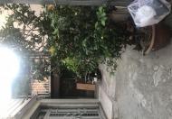 Bán nhà HXH Lê Văn Sỹ, DT 4m x 14m, trệt lầu ST, nhà mới, giá 5.2 tỷ.