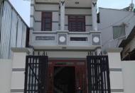 Bán nhà đường Nhất Chi Mai, quận Tân Bình, 59m2, 3.7x16m, 2 tầng, giá 4.1 tỷ.