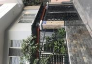 Bán nhà Lê Văn Sỹ, Quận Phú Nhuận , 51 m2 giá chỉ 5.2 tỷ.