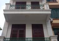 Bán nhà mặt phố Dương Văn Bé – Hai Bà Trưng, 60m2 5 tầng, LH 0982898884