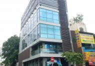Bán đất MT đường 449, Lê Văn Việt, Q. 9, 10x27m, giá 61tr/m2, 270m2