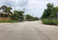 Bán đất 2 mặt tiền Trần Đại Nghĩa, Xóm Hành, phường An Tây